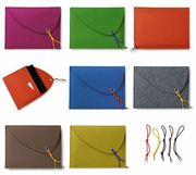 Designer iPad Case for Special Occasions