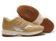 Cheap Hogan Online Shop Sale 2013,Hogan Shoes Outlet