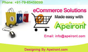 Excellence‎ E-Commerce Website Development and Design