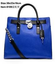 Shop Coach, lv,  Factory Outlet Online,  Cheap Coach Bags Store Sale