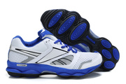 Newest reebok shoes