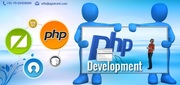 Outsource PHP Development In India For Better Website Development