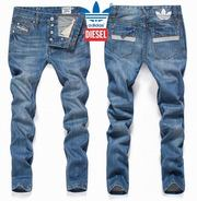 Buy Cheap Jeans from Jeans Wholesalers