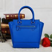 Retailer Sells bag, handbag vintage, bag womens