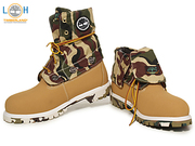 Cheap timberlands shoes online UK store sale timberland boots
