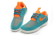 Buy Discount Nike Free/Heels/Air Max Online, Save Big!
