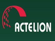 Actelion - Together We Innovate