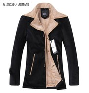 Sell Coats and Jackets on :www.aboutoutlet.net