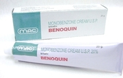 Bimatoprost,  Benoquin Cream Available Online in USA