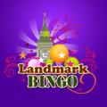 Online Bingo Fun at landmarkbingo