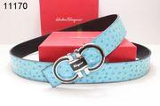 Buy Belts at Online Shopping:www.aboutoutlet.net
