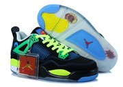 2014 Jordans For Women :www.shoesshop-online.com