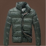 Free shipping on men's jackets and coats