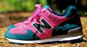 Womens New Balance Shoes, best running shoe for you