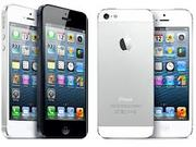 iPhone 5s Deals Available @ http://www.topcontractphones.co.uk/