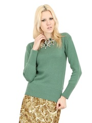 Burberry sweater for women and men