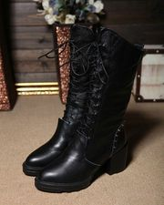 Alexander McQueen boots, Gucci Boots, LV Boots For Sale