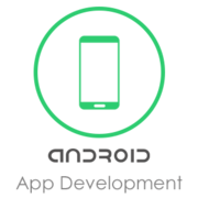 Android apps development company-FuGenX