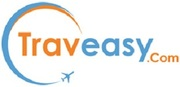 Best discount on Cheap Flights to Goa