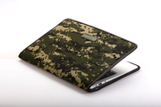 MacBook Air Digital Camouflage Case 11