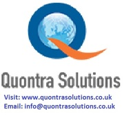 Advanced JAVA Online and InClass Training offered by QUONTRA Solutions