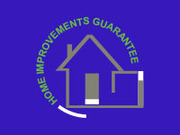 Hire Trusted Tradesmen for Your Home Improvement Projects