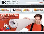 Avail Professional Amazon Webstore Designer in UK