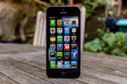 Grab the Best iPhone 5 deals
