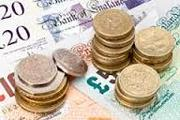 Get a Debt Consolidation loan on low interest rate in UK,  London