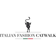 Fashionable Women's Sandals on Sale at Italian Fashion Catwalk