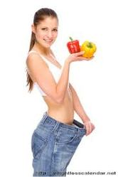 Weight Loss Solution Through Hypnosis