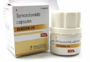 Buy Quality Temozolomide At Ralcon Healthcare