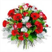 Cheap flowers london