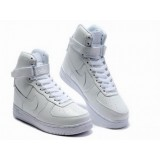 Nike air force london