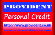 Welcome to My Provident!