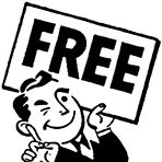 Freebies UK: Free Stuff,  Freebies and Free Samples