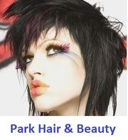 Park Hair and Beauty