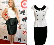 Wholesale fashion clothing for fashion-savvy