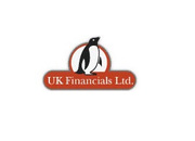 Get Personal Loans & Auto Loans by UKFinancials- UK's Authorised Loan