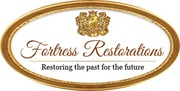 Fortress Restorations