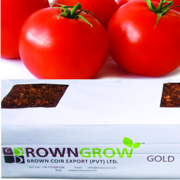 Grow Bags for Affordable Prices