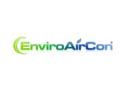 EnviroAirCon