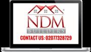 NDM Builders