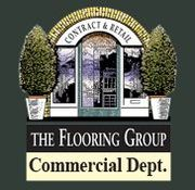 Contract Flooring in London