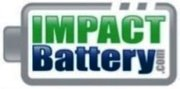 Buy Online Motorcycle Batteries & Chargers