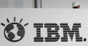 Get Free IBM C2020-701 Sample Exam Questions
