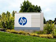 Free HP0-J65 Dumps PDF Material