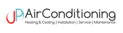 Air Conditioning Services in London