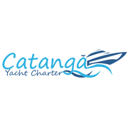Sailing and Yacht Holidays and Powerboat & Charter Rental