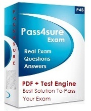 Pass4sure SYO-401 Study guide